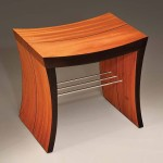 Michael Singer Custom Furniture