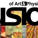 FUSION of Art and Physics-Opening Reception First Friday March 1, 5-9 pm